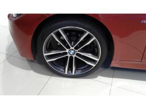 BMW 3 Series 320i Edition M Sport Shadow auto - Image 4
