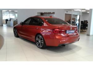 BMW 3 Series 320i Edition M Sport Shadow auto - Image 5
