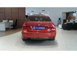 BMW 3 Series 320i Edition M Sport Shadow auto - Image 6