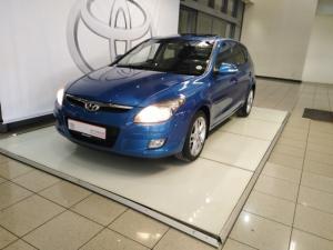 Hyundai i30 2.0 GLS - Image 1