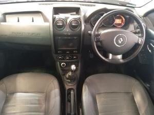Renault Duster 1.5dCi Dynamique 4WD - Image 6