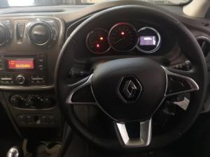 Renault Sandero 66kW turbo Stepway Expression - Image 11