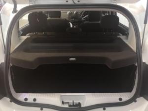 Renault Sandero 66kW turbo Stepway Expression - Image 5