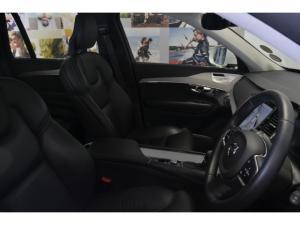 Volvo XC90 T6 AWD Inscription - Image 10