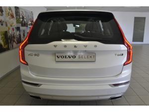 Volvo XC90 T6 AWD Inscription - Image 4