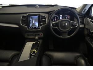 Volvo XC90 T6 AWD Inscription - Image 6