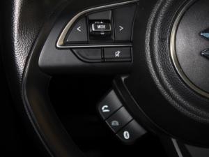Suzuki Swift 1.2 GL AMT - Image 20