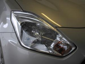 Suzuki Swift 1.2 GL AMT - Image 3