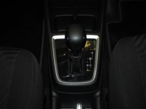 Suzuki Swift 1.2 GL AMT - Image 19