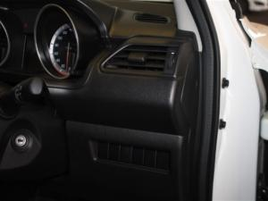 Suzuki Swift 1.2 GL AMT - Image 23