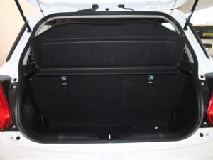 Suzuki Swift 1.2 GL AMT - Image 12