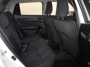 Suzuki Swift 1.2 GL AMT - Image 14