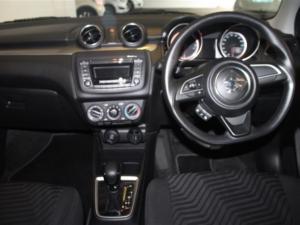 Suzuki Swift 1.2 GL AMT - Image 15