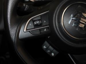 Suzuki Swift 1.2 GL AMT - Image 21