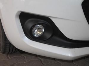 Suzuki Swift 1.2 GL AMT - Image 4