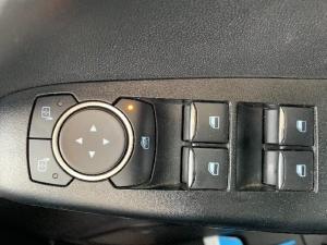 Ford Fiesta 1.0 Ecoboost Trend 5-Door automatic - Image 14
