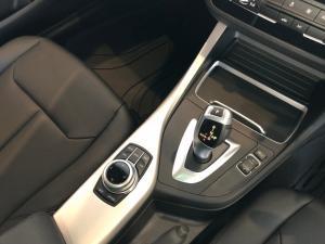 BMW 120i 5-Door automatic - Image 5