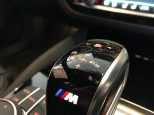 BMW M5 M-DCT Competition - Image 10