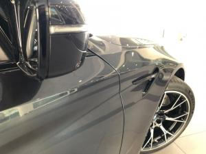 BMW M5 M-DCT Competition - Image 23