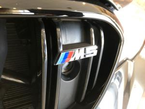BMW M5 M-DCT Competition - Image 25