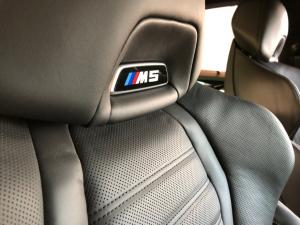 BMW M5 M-DCT Competition - Image 28