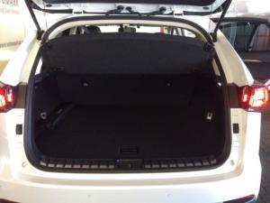 Lexus NX 2.0T EX/300 EX - Image 10