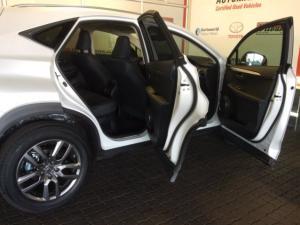 Lexus NX 2.0T EX/300 EX - Image 16