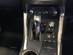 Lexus NX 2.0T EX/300 EX - Image 1