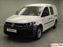 Thumbnail Volkswagen CADDY4 Maxi Crewbus 1.6 TDI DSG