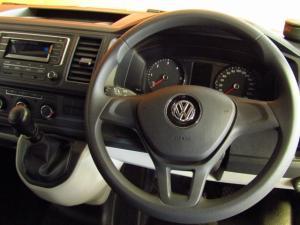 Volkswagen Transporter T6 2.0TDi LWB 75KWP/V - Image 7