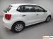 Volkswagen Polo Vivo 1.4 Trendline - Thumbnail 7
