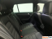 Volkswagen Golf VII 2.0 TSI R DSG - Thumbnail 10