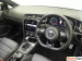 Volkswagen Golf VII 2.0 TSI R DSG - Thumbnail 11