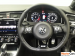 Volkswagen Golf VII 2.0 TSI R DSG - Thumbnail 8