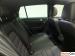 Volkswagen Golf VII 2.0 TSI R DSG - Thumbnail 9
