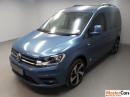 Thumbnail Volkswagen Caddy 1.0 TSI Trendline