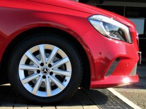 Mercedes-Benz A 200d automatic - Image 3