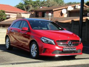 Mercedes-Benz A 200d automatic - Image 7
