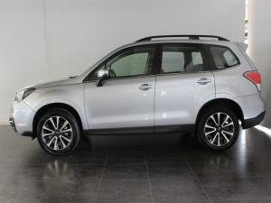 Subaru Forester 2.5 XS Premium - Image 2