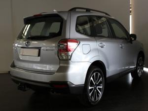 Subaru Forester 2.5 XS Premium - Image 3