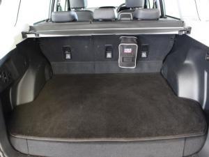 Subaru Forester 2.5 XS Premium - Image 5