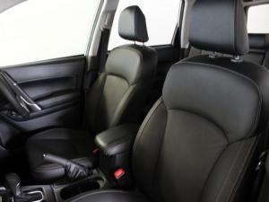 Subaru Forester 2.5 XS Premium - Image 6