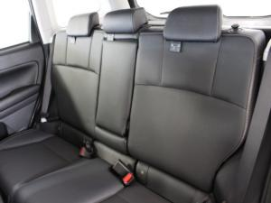 Subaru Forester 2.5 XS Premium - Image 7