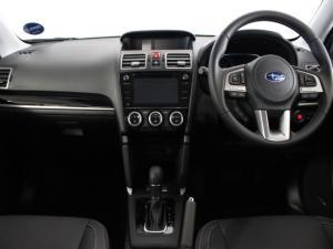 Subaru Forester 2.5 XS Premium - Image 8