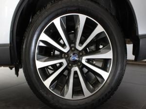 Subaru Forester 2.5 XS Premium - Image 9