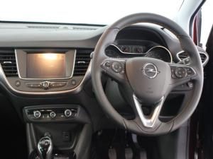 Opel Crossland X 1.2 Turbo Cosmo - Image 8
