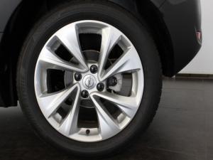 Opel Crossland X 1.2 Turbo Cosmo - Image 9