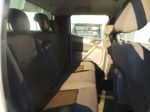 Ford Ranger 2.2TDCi double cab 4x4 XLS - Image 5
