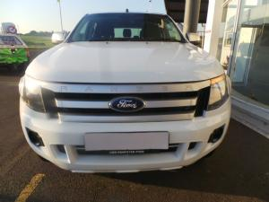 Ford Ranger 2.2TDCi double cab 4x4 XLS - Image 9