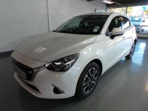 Mazda Mazda2 1.5 Individual auto - Image 1